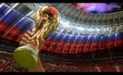 """预计2018年世界杯将对俄罗斯经济产生""""有限和短暂的影响"""""""