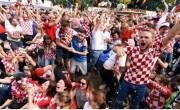 预计在圣彼得堡举行的首场比赛预计将有60,000名世界杯球迷
